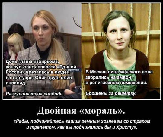 Административное правонарушение за оскорбление словом проститутка