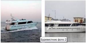 Путин член Тамбовской ОПГ ? Z26