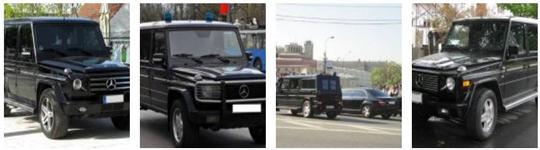 Путин член Тамбовской ОПГ ? Z28