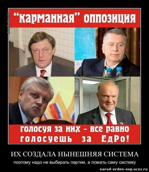 golaya-nastya-kamenskih-foto-smotret